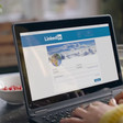 LinkedIn liefert neue Targeting-Optionen samt Lookalike Audiences