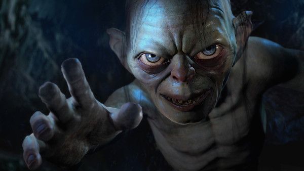 The Lord of the Rings: Gollum interview — Middle-earth doesn't intimidate Daedalic's CEO