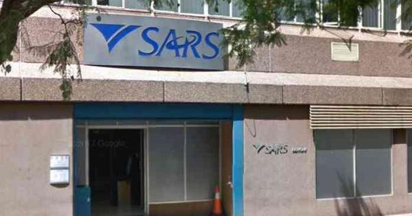 Sars employees go on strike | eNCA