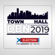WATCH: eNCA Town Hall Debate - Durban | eNCA