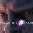 Het internet gaat los met hilarische Avengers: Endgame memes - WANT