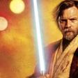 Star Wars op Disney+: Obi-Wan Kenobi serie krijgt langzaam vorm - WANT