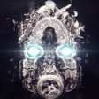 De nieuwe Borderlands-game lijkt Mask of Mayhem te heten - WANT