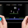 Goedkopere versie Nintendo Switch zou niet aan tv kunnen worden gekoppeld