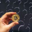 Crypto-analyse 28-3: koers Bitcoin en koersen Altcoins blijven positief - WANT