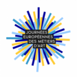 Journées Européennes des Métiers d'Art - JOSSELIN
