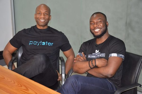 Nigerian FinTech Platform Amplify Gets Acquired by OneFi - Black Enterprise