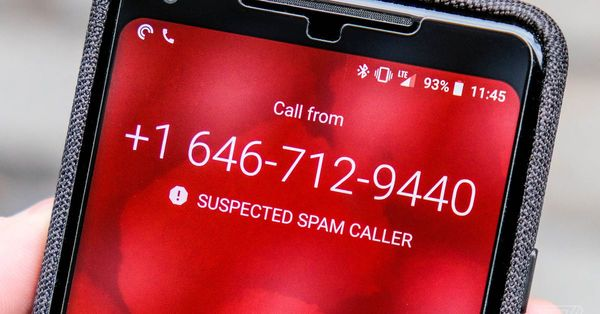 FTC hands multimillion-dollar fines to four robocalling companies