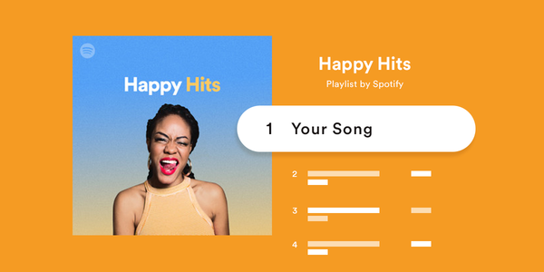 Our Playlist Ecosystem Is Evolving: Here's What It Means for Artists & Their Teams