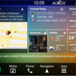 7digital, ACCESS Partner to Power the Automotive Connected Radio Revolution – Platform & Stream