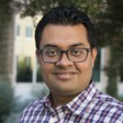 Q&A: Instagram's New Head of Product, Vishal Shah