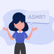 ASMR marketing: what is it and how are big brands using it?