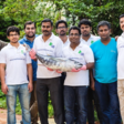These startups deliver fresh fish and meat to your doorstep