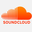 SoundCloud adds more 'handcrafted' playlists to its service
