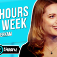 Manipulate Your Sense of Time With 3 Steps | Laura Vanderkam on Impact