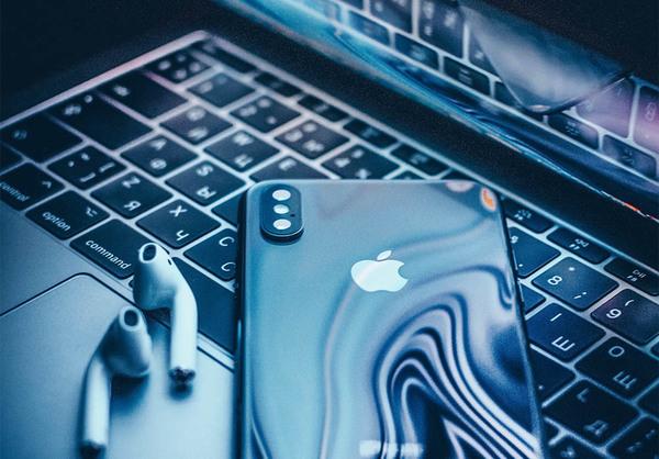 Apple erkent MacBook probleem eindelijk en biedt excuses aan - WANT