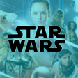 Gelekt promotiemateriaal onthult Star Wars: Episode IX - WANT