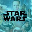 Gelekt promotiemateriaal onthult Star Wars: Episode IX - WANT