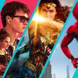 Gloednieuw op Netflix: de films en series van begin april 2019 - WANT
