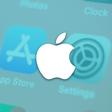 Apple's feest barst los: Nederlandse App Store bevat nu reclame - WANT