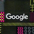 Google trapt I/O 2019 af met twee uur durende keynote - WANT