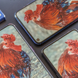 To notch or not to notch? Honor View 20, Xiaomi Mi Mix 3 en Oppo RX17 Pro vergeleken - WANT