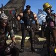 De eerste Borderlands-game krijgt een remaster - WANT