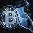 Crypto-analyse 29-3: koers Bitcoin en koersen Altcoins tonen wisselend beeld - WANT