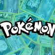 Dit zijn de 10 meest zeldzame en waardevolle Pokémon kaarten ter wereld
