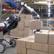 Boston Dynamics' updated Handle robot will beat you at warehouse Jenga - The Verge