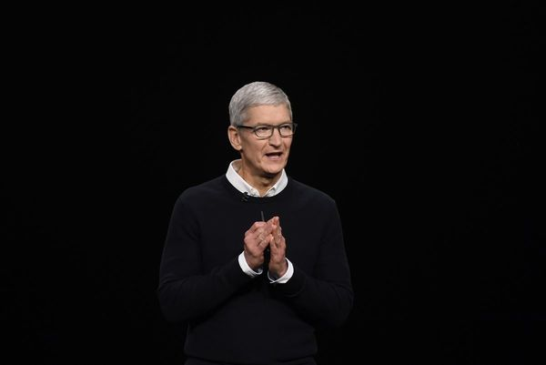Apple's Tim Cook (AAPL) to Testify in Qualcomm (QCOM) Trial