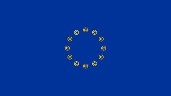 Adoption de la directive droit d'auteur et de l'article 13 : et maintenant ?