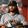 San Francisco Giants pen ten-year Fanatics retail deal - SportsPro Media