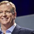 NFL considering Sunday Ticket streaming partner, says Goodell - SportsPro Media