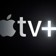 Apple unveils Apple TV+, the new home for the world's most creative storytellers - Apple (IE)
