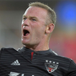 MLS taps SendtoNews for digital content distribution - SportsPro Media