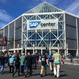After Years of Failed Attempts to Get the San Jose Sharks to Comply with the Americans with Disabilities Act, Blind Fans Resort to Lawsuit - Disability Rights Advocates