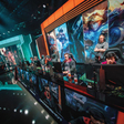 How League of Legends rose to the top of professional esports - SportsPro Media