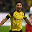 Borussia Dortmund follow Arsenal onto blockchain app - SportsPro Media