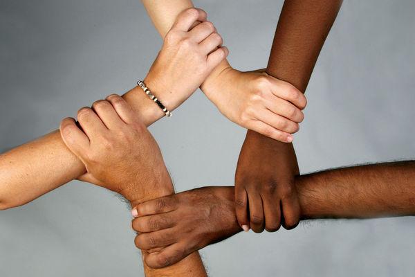 Xconomy: Startup Diversity Pledge Takes National Aim After Start in Austin