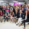 Universities can help create next generation of women entrepreneurs | Imperial News | Imperial College London