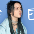 The Battle of Billie Eilish: Spotify, Apple and YouTube scrap it out