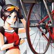 ASTA di biciclette recuperate