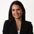 Gilda Perez-Alvarado leading the Hospitality Division of JLL