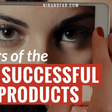 3 Pillars of the Most Successful Tech Products – Better Humans