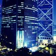 Hong Kong doles out first virtual banking licences