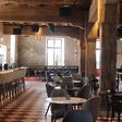 Mehr Kulinarik, weniger Partys: So sieht der neue Güterhof aus
