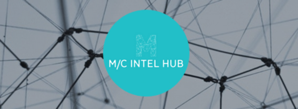 We Connect You To Smart Conversations About AI