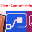 Implement This: Solution Awareness in Flow and Canvas PowerApps - CRM Audio