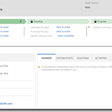 Integrate Microsoft Forms to Dynamics 365 CE–Lead Capture